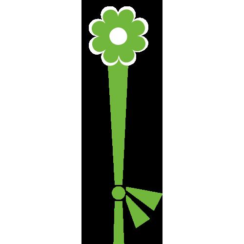 XS bouquet