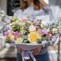 Congratulation arrangement