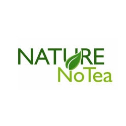 Nature NoTea